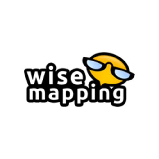 Wise Mapping